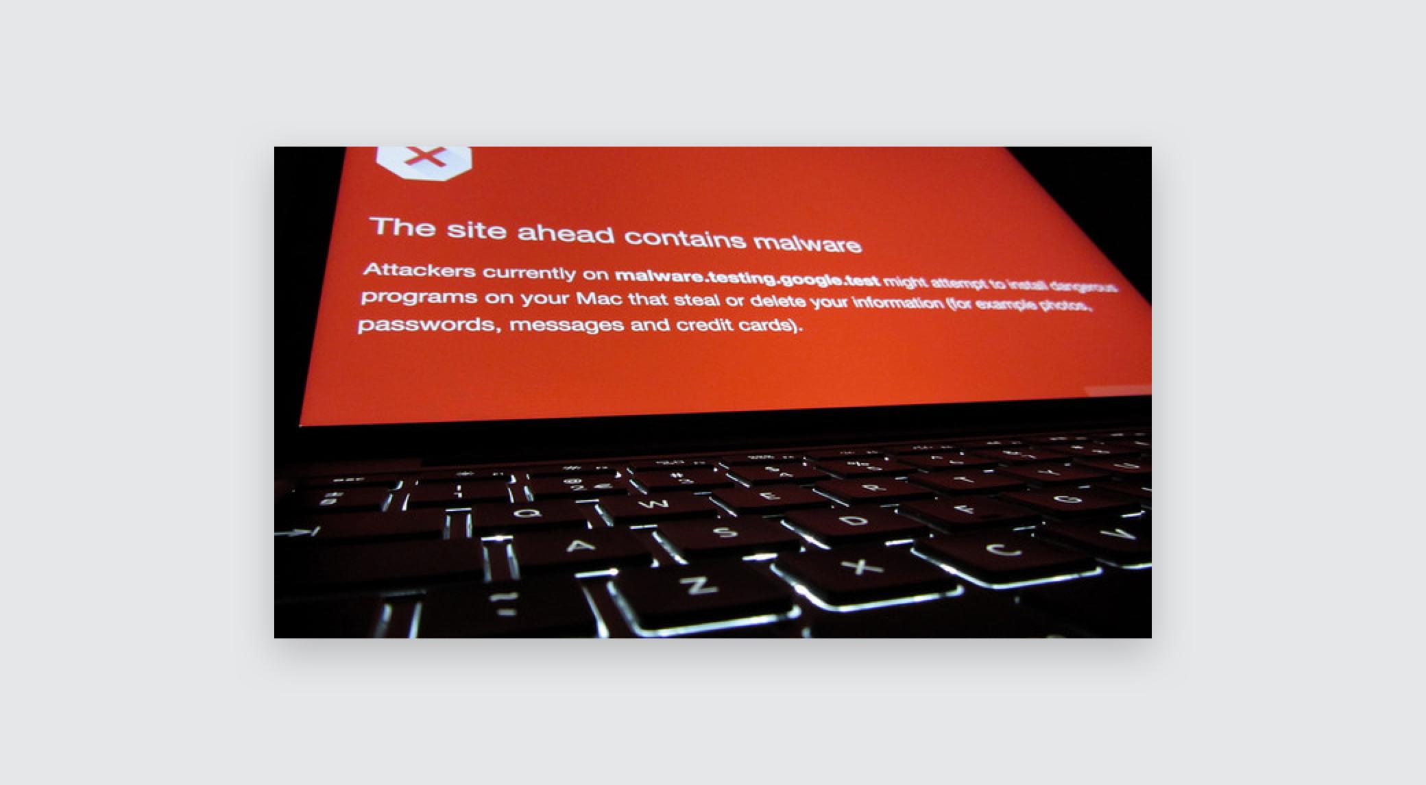 malware-alert@2x