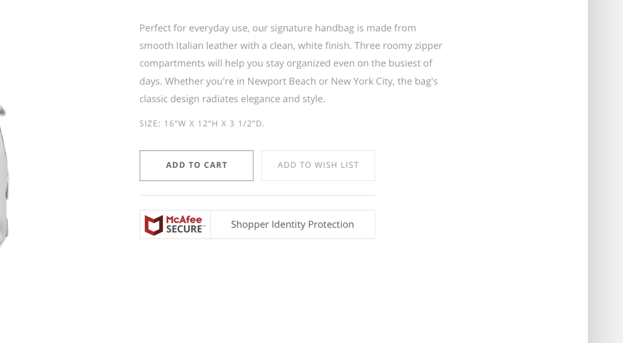 shopper_identity_protection_trustmark