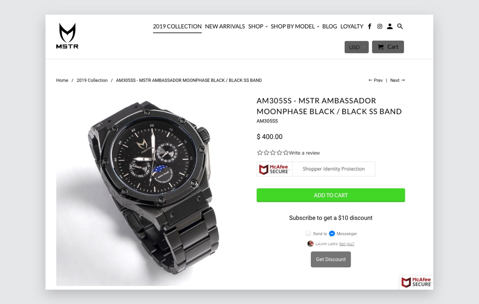 mstr-watches-product-page@2x
