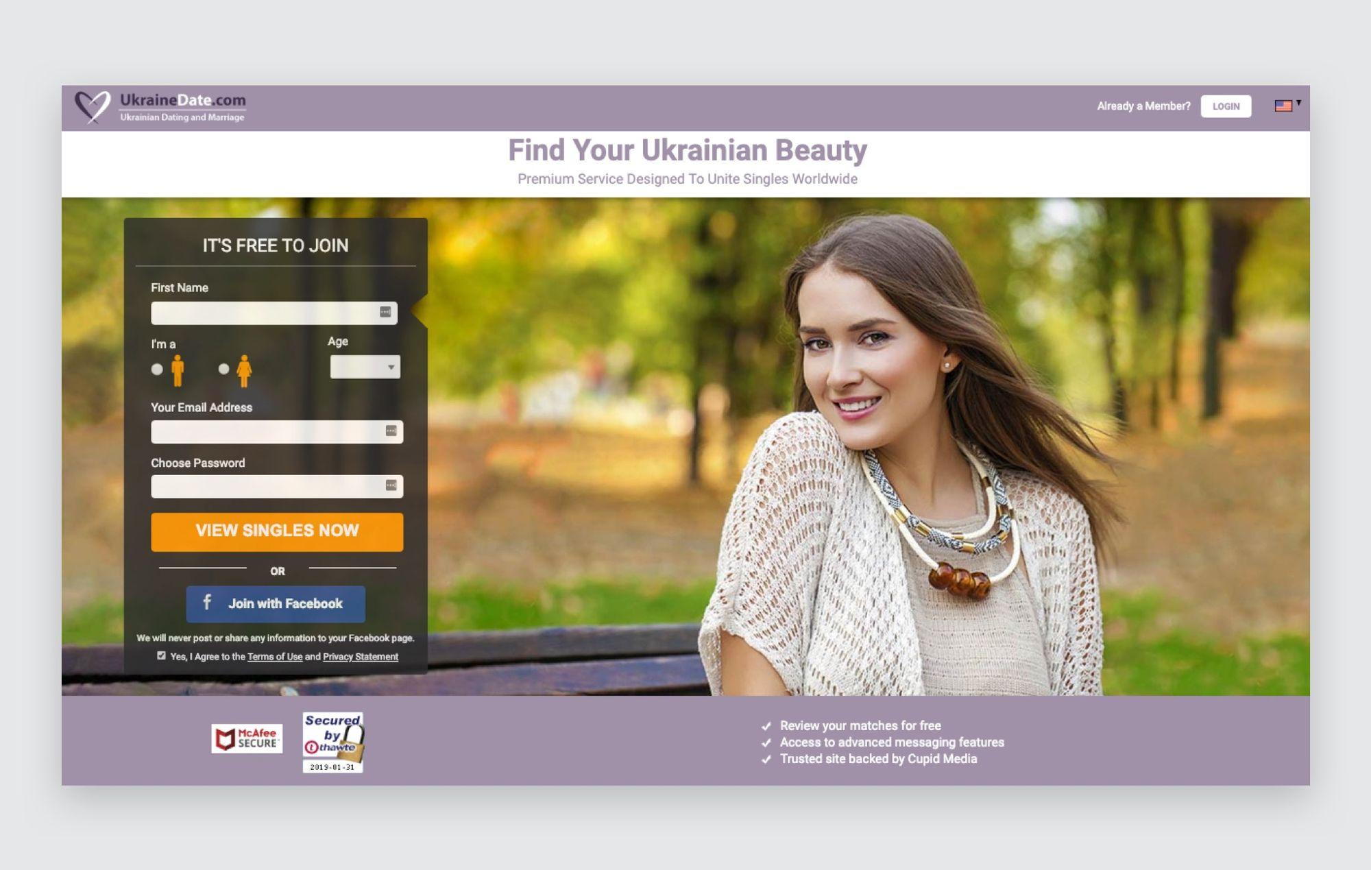 ukraine-date-hp@2x