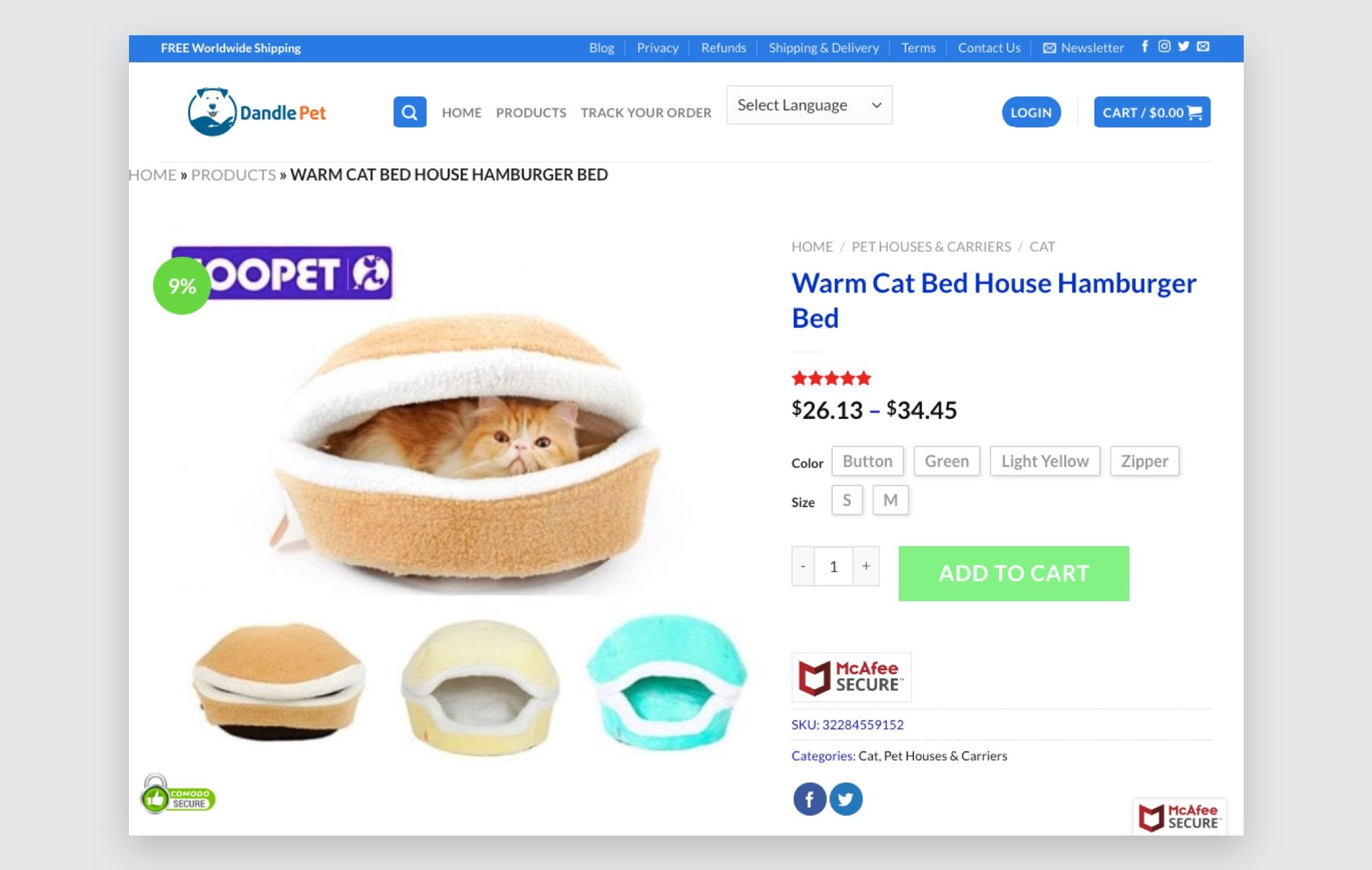 dandle-pet-product-page@2x