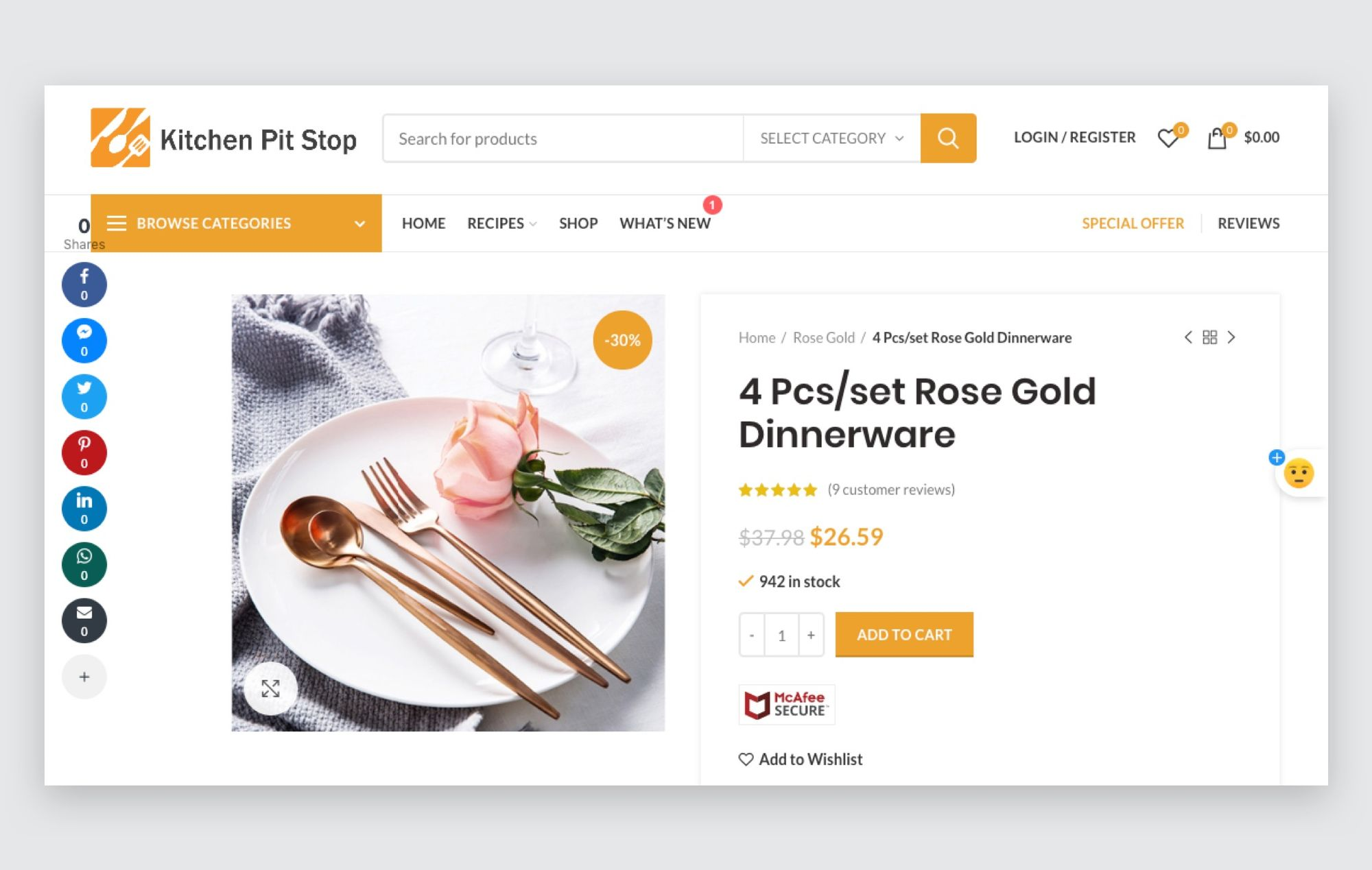 kitchen-pit-stop-product-page@2x