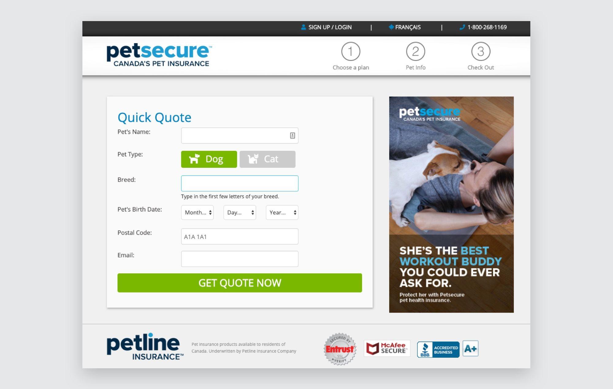 pet-secure@2x