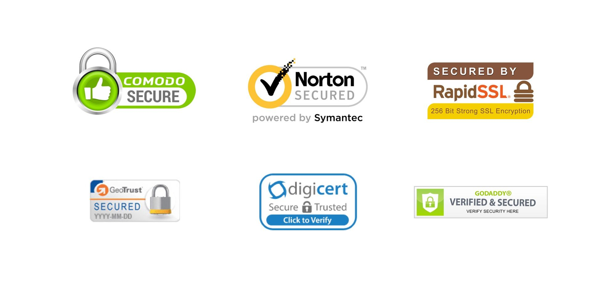 ssl-badges@2x