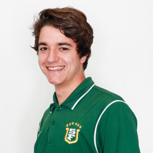 Marcos Fernandez