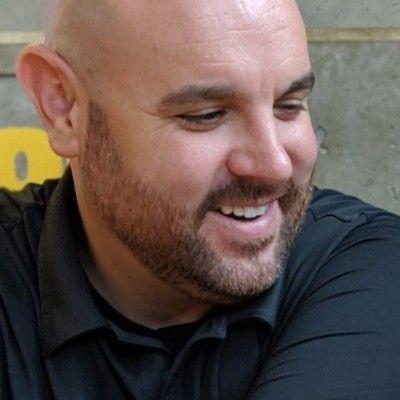 Nick Merritt