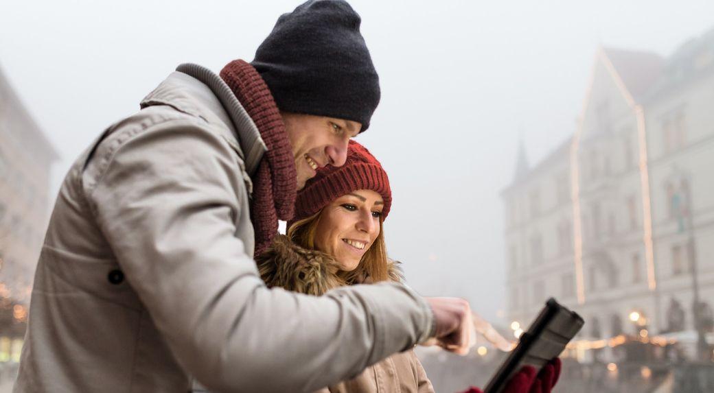 online dating blog κριτικές Συνδέστε τα τρόφιμα