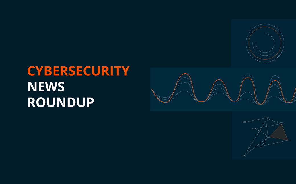 Cybersecurity News Roundup | October 2020