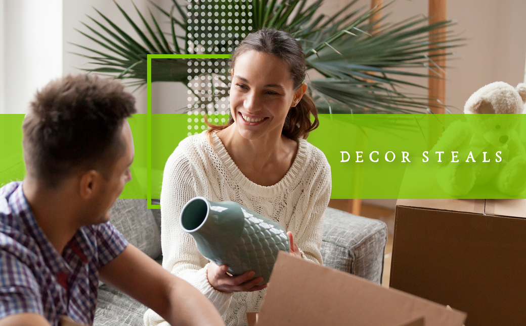 Decor Steals sees a 2.6% conversion increase testing TrustedSite