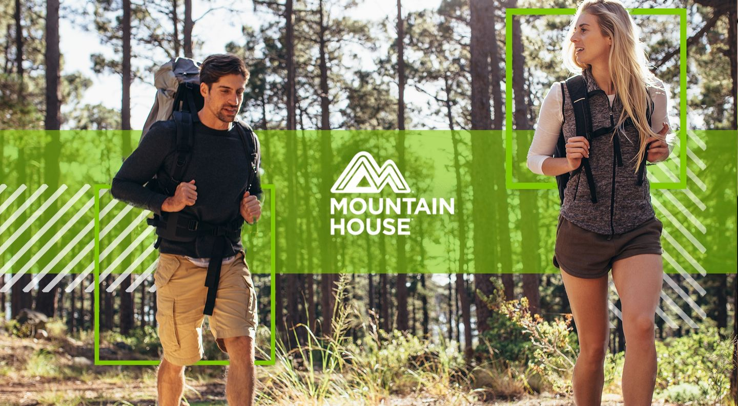 Mountain House tested TrustedSite certification and here's what they found…