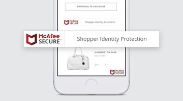 New Identity Protection features for you and your customers