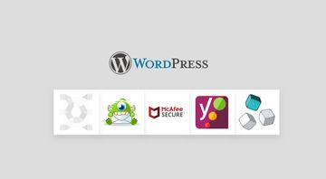 5 WordPress plugins to increase your sales