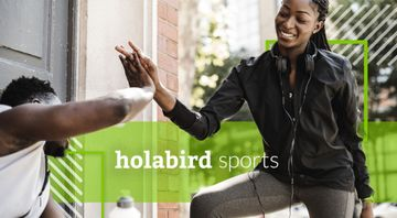 Holabird Sports achieved game-changing results by testing TrustedSite certification