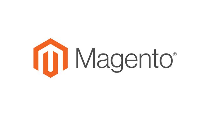 McAfee SECURE Certification. Now available in the Magento Extension Marketplace.