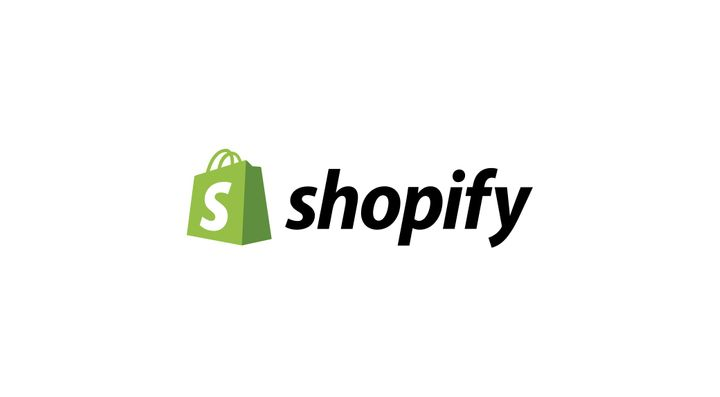 McAfee SECURE certification. Free for Shopify users.