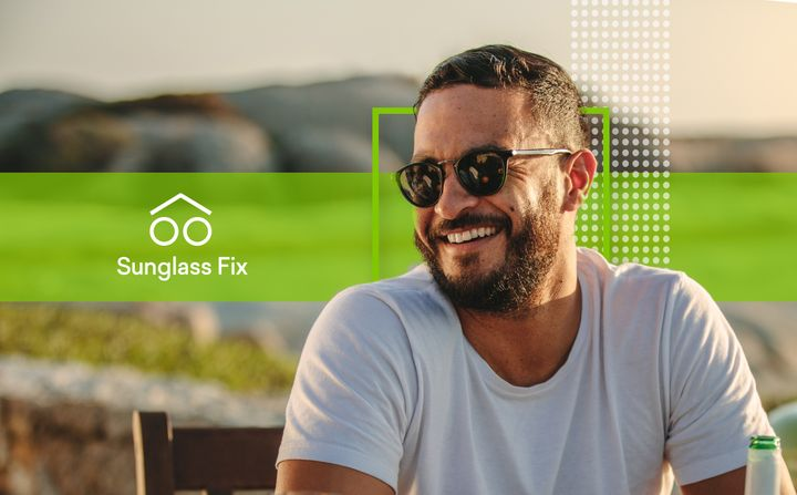 Customer Spotlight–The Sunglass Fix | How trust helped this ecommerce trailblazer achieve global success